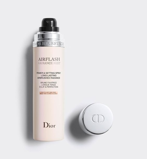 3348901394444_01--shelf-dior--backstage-airflash-radiance-mist-setting-spray-long-lasting-radiance-boos