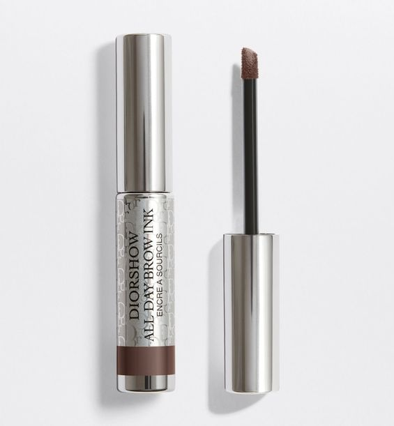 3348901398664_01--shelf-dior-show-all-day-brow-ink-brow-ink