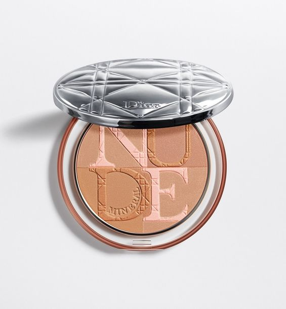 3348901399661_01--shelf-dior-skin-mineral-nude-bronze-healthy-glow-bronzing-powder