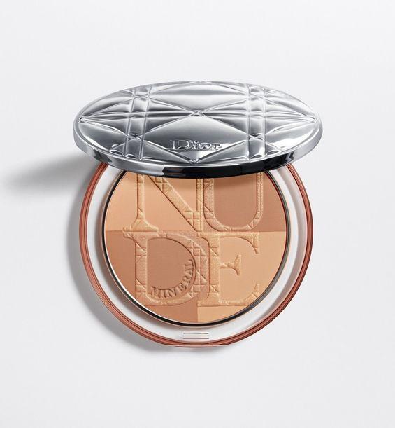 3348901399685_01--shelf-dior-skin-mineral-nude-bronze-healthy-glow-bronzing-powder
