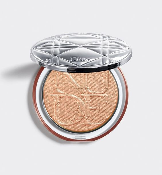 3348901399883_01--shelf-dior-skin-nude-luminizer-highlighter-highlighting-powder-shimmering-pigments