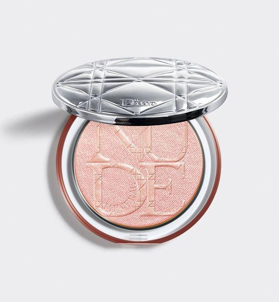 3348901399890_01--shelf-dior-skin-nude-luminizer-highlighter-highlighting-powder-shimmering-pigments