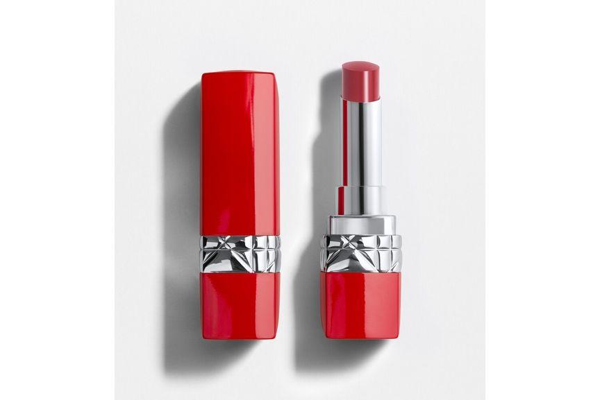 3348901408738_01--shelf-dior-rouge--ultra-rouge-ultra-pigmented-hydra-lipstick-12-h-weightless-wear