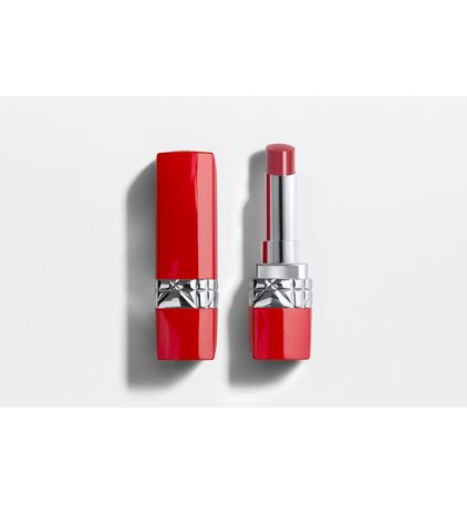 3348901408738_02--highlight-dior-rouge--ultra-rouge-ultra-pigmented-hydra-lipstick-12-h-weightless-wear