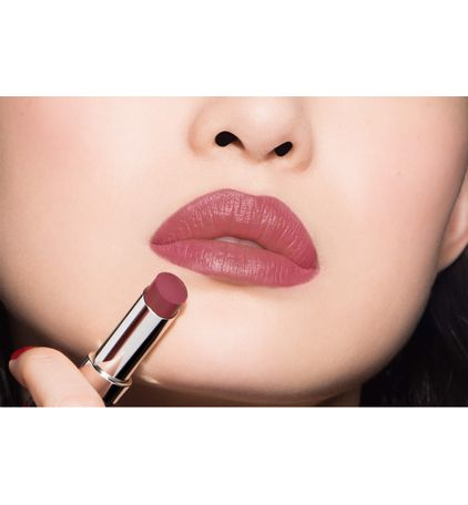 3348901408738_05--zoom01-dior-rouge--ultra-rouge-ultra-pigmented-hydra-lipstick-12-h-weightless-wear