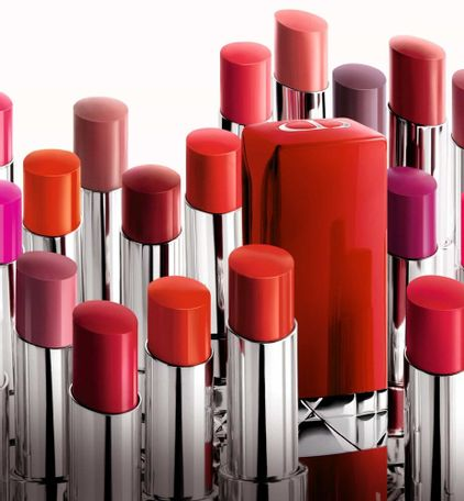 3348901408738_08--thumb03-dior-rouge--ultra-rouge-ultra-pigmented-hydra-lipstick-12-h-weightless-wear