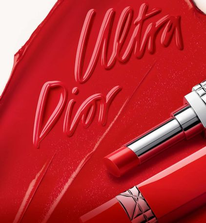 3348901408738_10--thumb04-dior-rouge--ultra-rouge-ultra-pigmented-hydra-lipstick-12-h-weightless-wear
