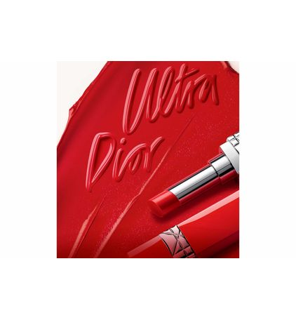 3348901408738_11--zoom04-dior-rouge--ultra-rouge-ultra-pigmented-hydra-lipstick-12-h-weightless-wear