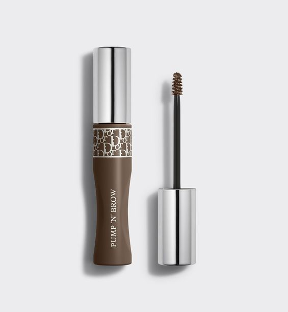 3348901447027_01--shelf-dior-show-pump-n-brow-instant-volumizing-natural-looking-squeezable-brow-mascar