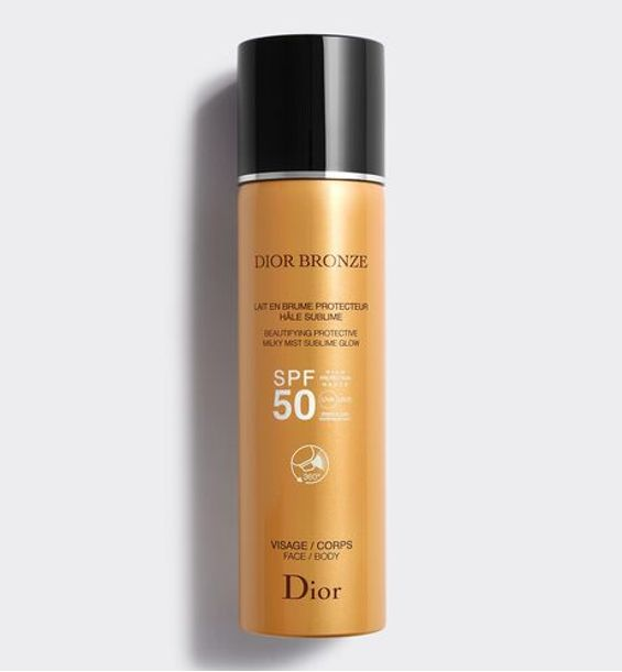 3348901450256_01--shelf-dior-bronze-milky