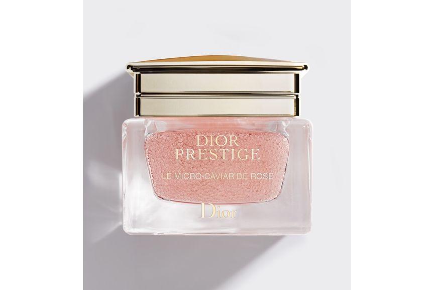 3348901450263_01--shelf-dior--prestige-le-micro-caviar-de-rose