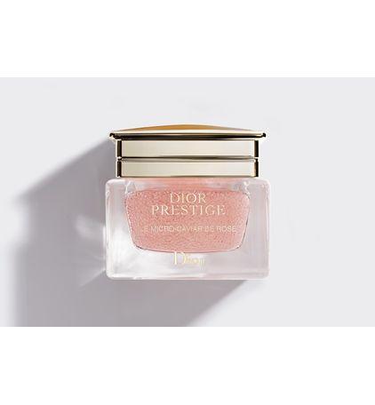 3348901450263_02--highlight-dior--prestige-le-micro-caviar-de-rose