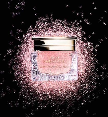 3348901450263_04--thumb01-dior--prestige-le-micro-caviar-de-rose