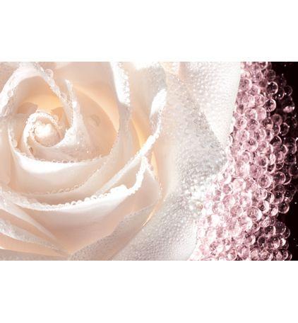 3348901450263_07--zoom02-dior--prestige-le-micro-caviar-de-rose