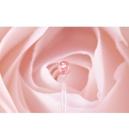 3348901450263_13--zoom05-dior--prestige-le-micro-caviar-de-rose