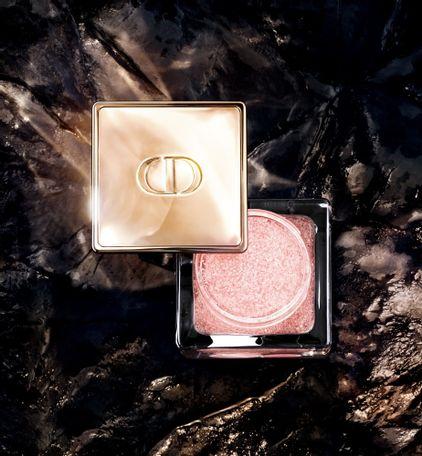 3348901450263_16--thumb07-dior--prestige-le-micro-caviar-de-rose