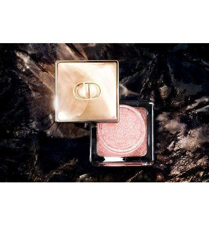 3348901450263_17--zoom07-dior--prestige-le-micro-caviar-de-rose