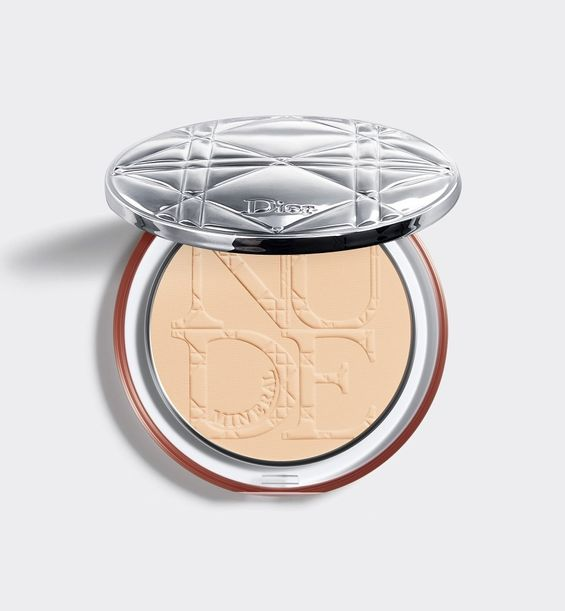 3348901456067_01--shelf-dior-skin-mineral-nude-matte-natural-matte-perfecting-powder
