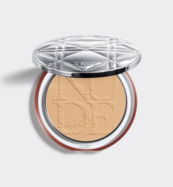 3348901456074_01--shelf-dior-skin-mineral-nude-matte-natural-matte-perfecting-powder