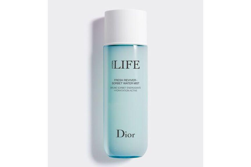 3348901458955_01--shelf-dior-life-mist