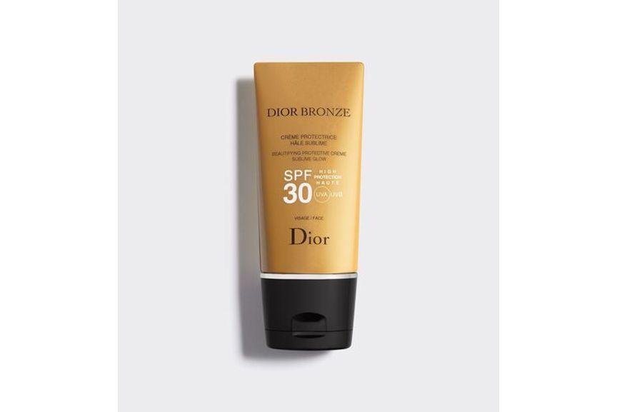 3348901466196_01--shelf-dior-bronze-face-30