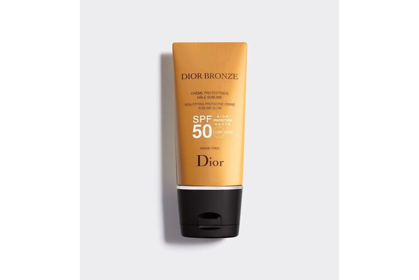 3348901466202_01--shelf-dior-bronze-face-50