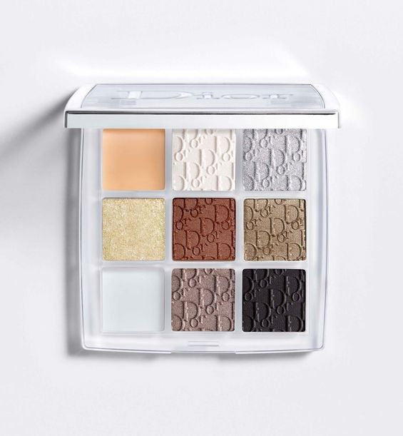3348901470599_01--shelf-dior--backstage-custom-eye-palette-eyeshadow-palette-high-pigment-customizable-