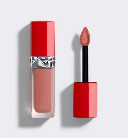 3348901472944_01--shelf-dior-rouge--ultra-care-liquid-flower-oil-liquid-lipstick-ultra-weightless-wear-