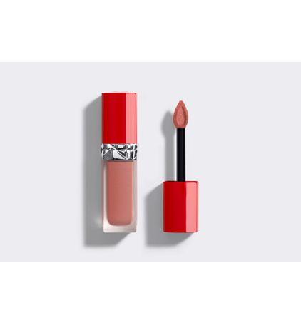 3348901472944_02--highlight-dior-rouge--ultra-care-liquid-flower-oil-liquid-lipstick-ultra-weightless-w
