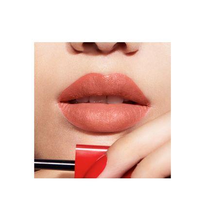 3348901472944_05--zoom01-dior-rouge--ultra-care-liquid-flower-oil-liquid-lipstick-ultra-weightless-wear