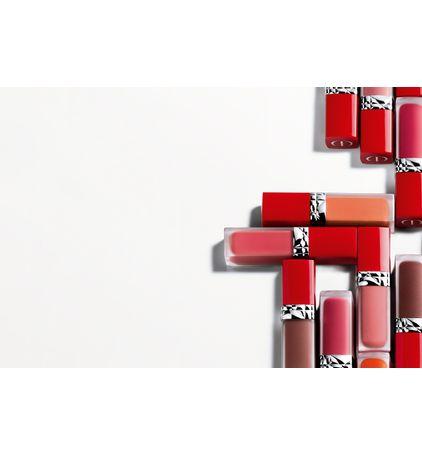 3348901472944_09--zoom03-dior-rouge--ultra-care-liquid-flower-oil-liquid-lipstick-ultra-weightless-wear