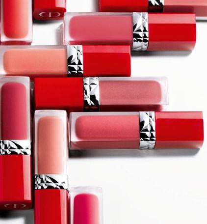 3348901472944_10--thumb04-dior-rouge--ultra-care-liquid-flower-oil-liquid-lipstick-ultra-weightless-wea