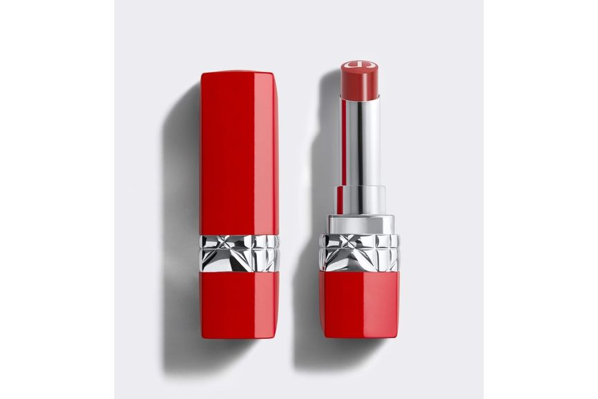 3348901476430_01--shelf-dior-rouge--ultra-care-flower-oil-radiant-lipstick-weightless-wear