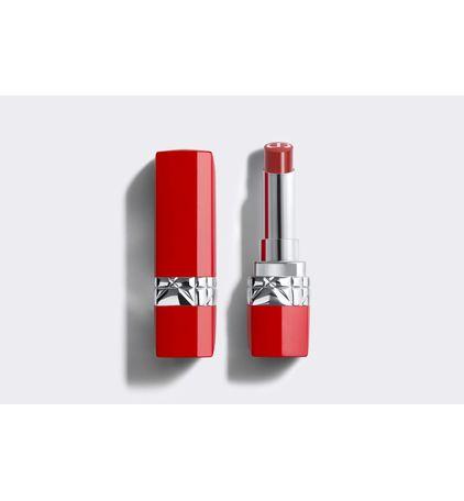 3348901476430_02--highlight-dior-rouge--ultra-care-flower-oil-radiant-lipstick-weightless-wear