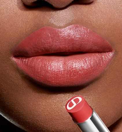 3348901476430_06--thumb02-dior-rouge--ultra-care-flower-oil-radiant-lipstick-weightless-wear