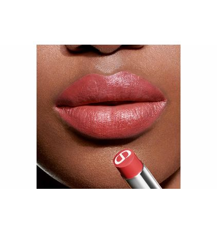 3348901476430_07--zoom02-dior-rouge--ultra-care-flower-oil-radiant-lipstick-weightless-wear
