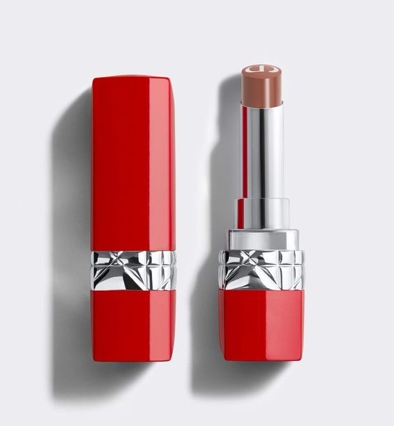 3348901476485_01--shelf-dior-rouge--ultra-care-flower-oil-radiant-lipstick-weightless-wear