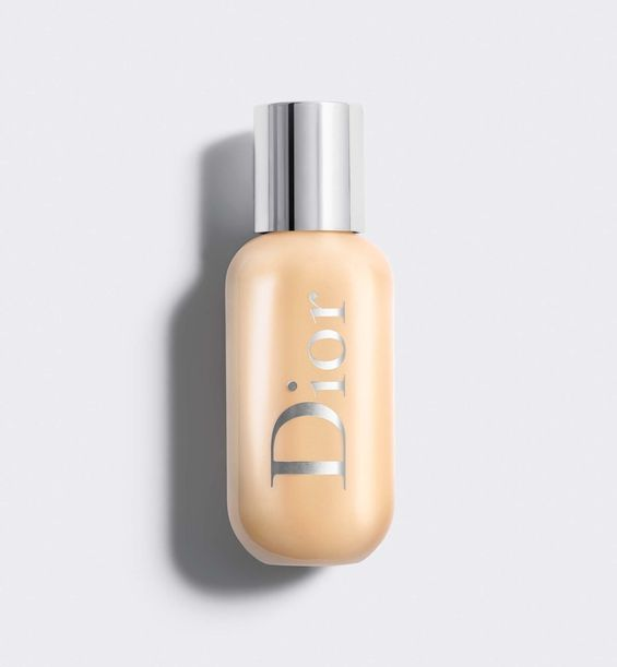 3348901482486_01--shelf-dior--backstage-face-body-glow-universal-multi-use-highlighter-natural-glow-wat