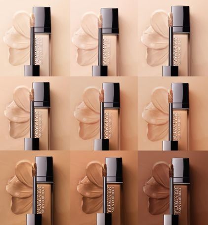 3348901484541_06--thumb02-dior--forever-skin-correct-24-h-wear-full-coverage-moisturizing-creamy-concea