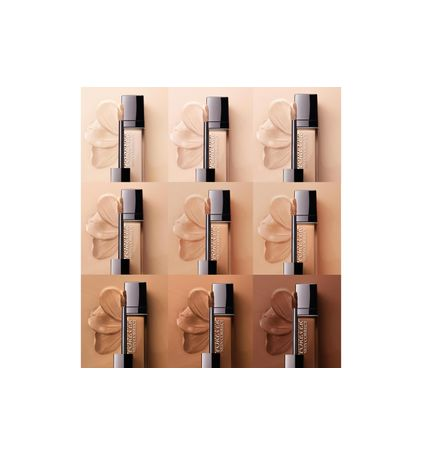 3348901484541_07--zoom02-dior--forever-skin-correct-24-h-wear-full-coverage-moisturizing-creamy-conceal