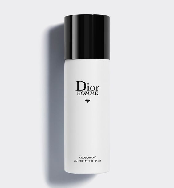 3348901484909_01--shelf-dior--homme-spray-deodorant