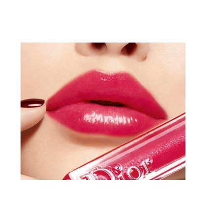 3348901500395_05--zoom01-dior--addict-stellar-gloss-balm-lip-gloss-plumping-shine-24-h-hydration-instru