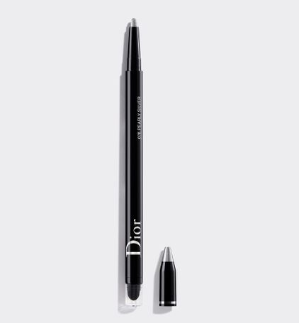 3348901501088_01--shelf-dior-show-24-h-stylo-waterproof-eyeliner-24-h-wear-intense-color-glide-instrume
