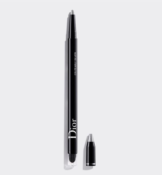 3348901501088_01--shelf-dior-show-24-h-stylo-waterproof-eyeliner-24-h-wear-intense-color-glide-instrume