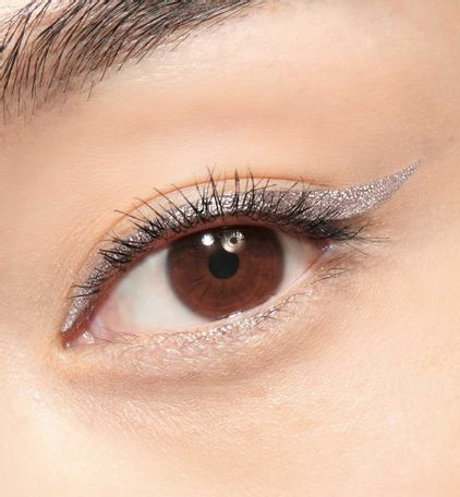 3348901501088_06--thumb02-dior-show-24-h-stylo-waterproof-eyeliner-24-h-wear-intense-color-glide-instru