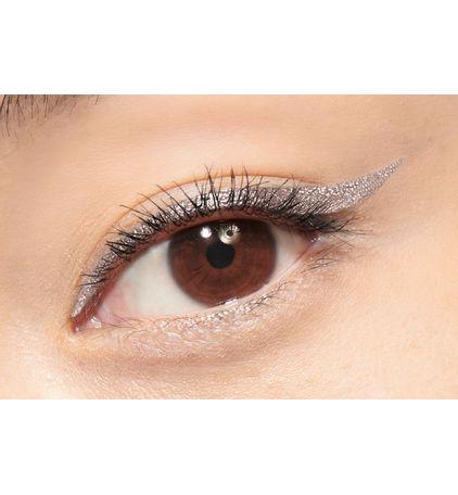 3348901501088_07--zoom02-dior-show-24-h-stylo-waterproof-eyeliner-24-h-wear-intense-color-glide-instrum