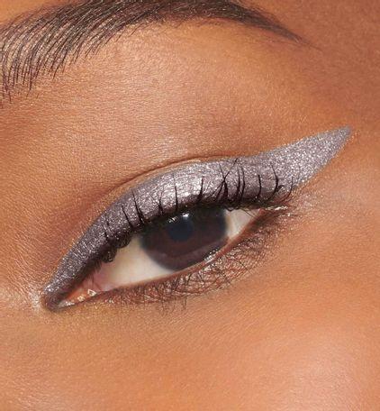 3348901501088_08--thumb03-dior-show-24-h-stylo-waterproof-eyeliner-24-h-wear-intense-color-glide-instru