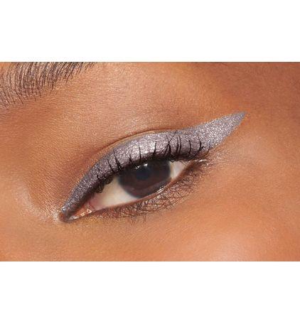 3348901501088_09--zoom03-dior-show-24-h-stylo-waterproof-eyeliner-24-h-wear-intense-color-glide-instrum