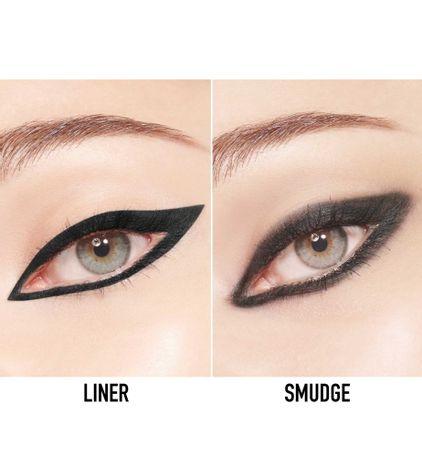 3348901501088_10--thumb04-dior-show-24-h-stylo-waterproof-eyeliner-24-h-wear-intense-color-glide-instru