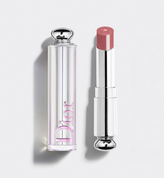 3348901504119_01--shelf-dior--addict-stellar-halo-shine-lipstick-shimmering-shine-luscious-hydrating-ca